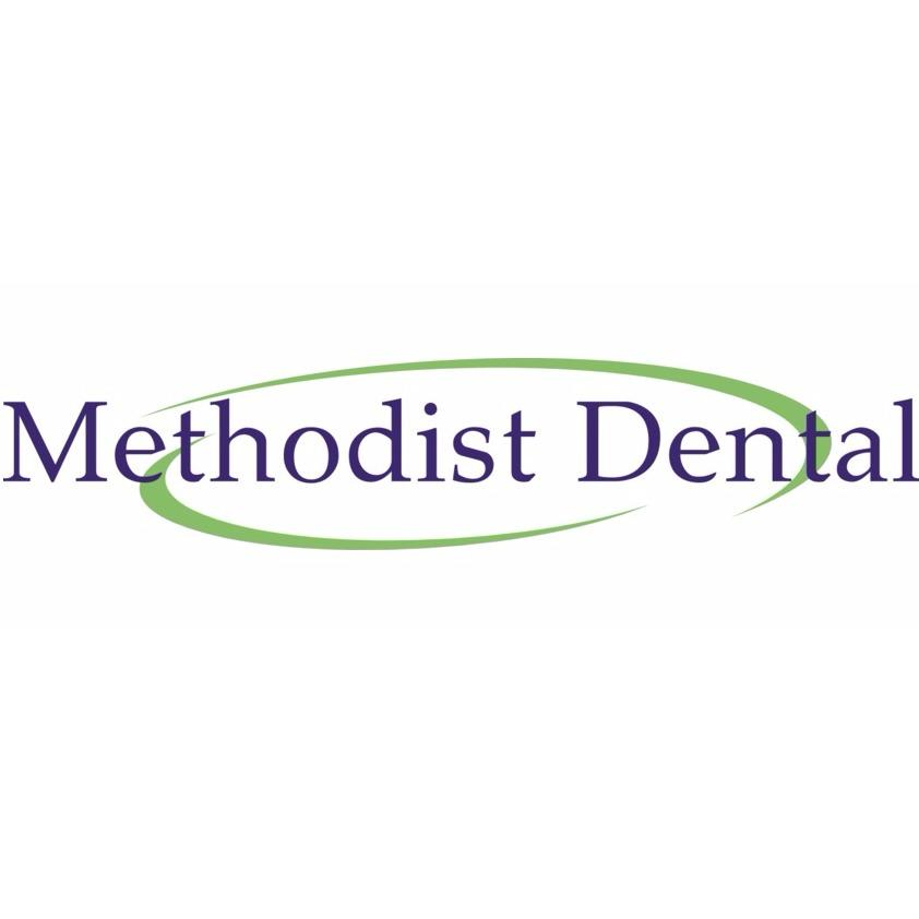 Methodist Dental image 0
