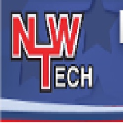 Northwest Technologies