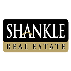 Dean Provence at Shankle Real Estate