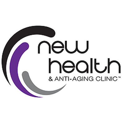 New Health & Anti-Aging Clinic