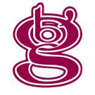 BGS Glass Service