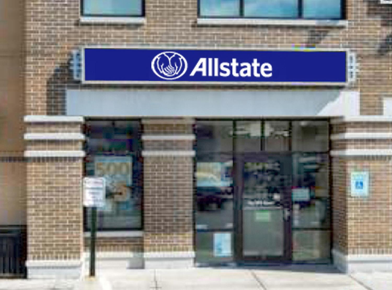 Michael Kuster: Allstate Insurance image 2