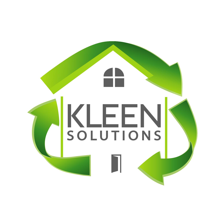 Kleen Solutions