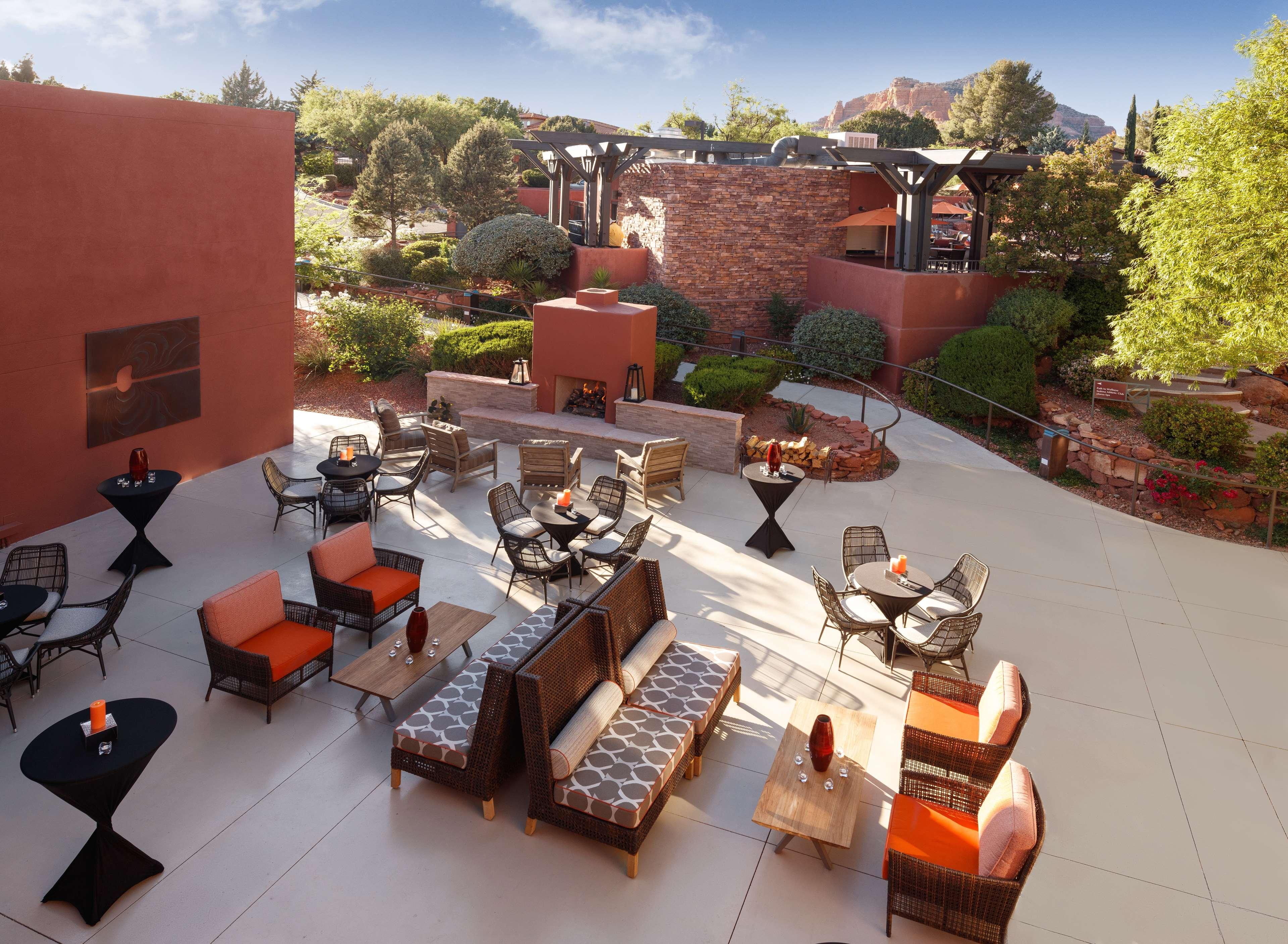 Hilton Sedona Resort at Bell Rock image 5