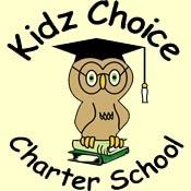 Kidz Choice Charter School