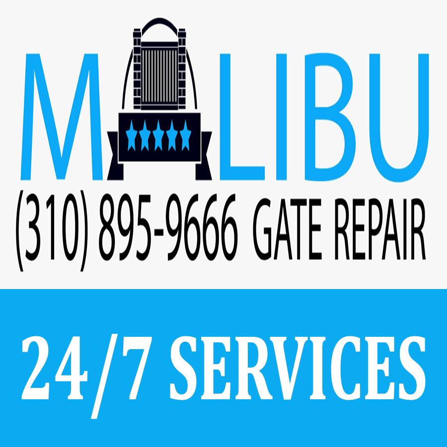 Gate Repair Malibu