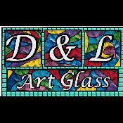D and L Art Glass