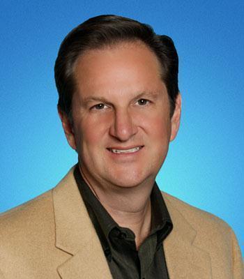 Allstate Insurance Agent: David D Harrington image 1