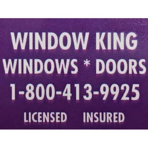 WindowKing LLC