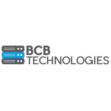 BCB Technologies - Kernersville, NC 27284 - (336)784-0035 | ShowMeLocal.com
