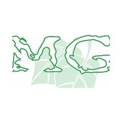 Mg Soluzioni per Il Giardino