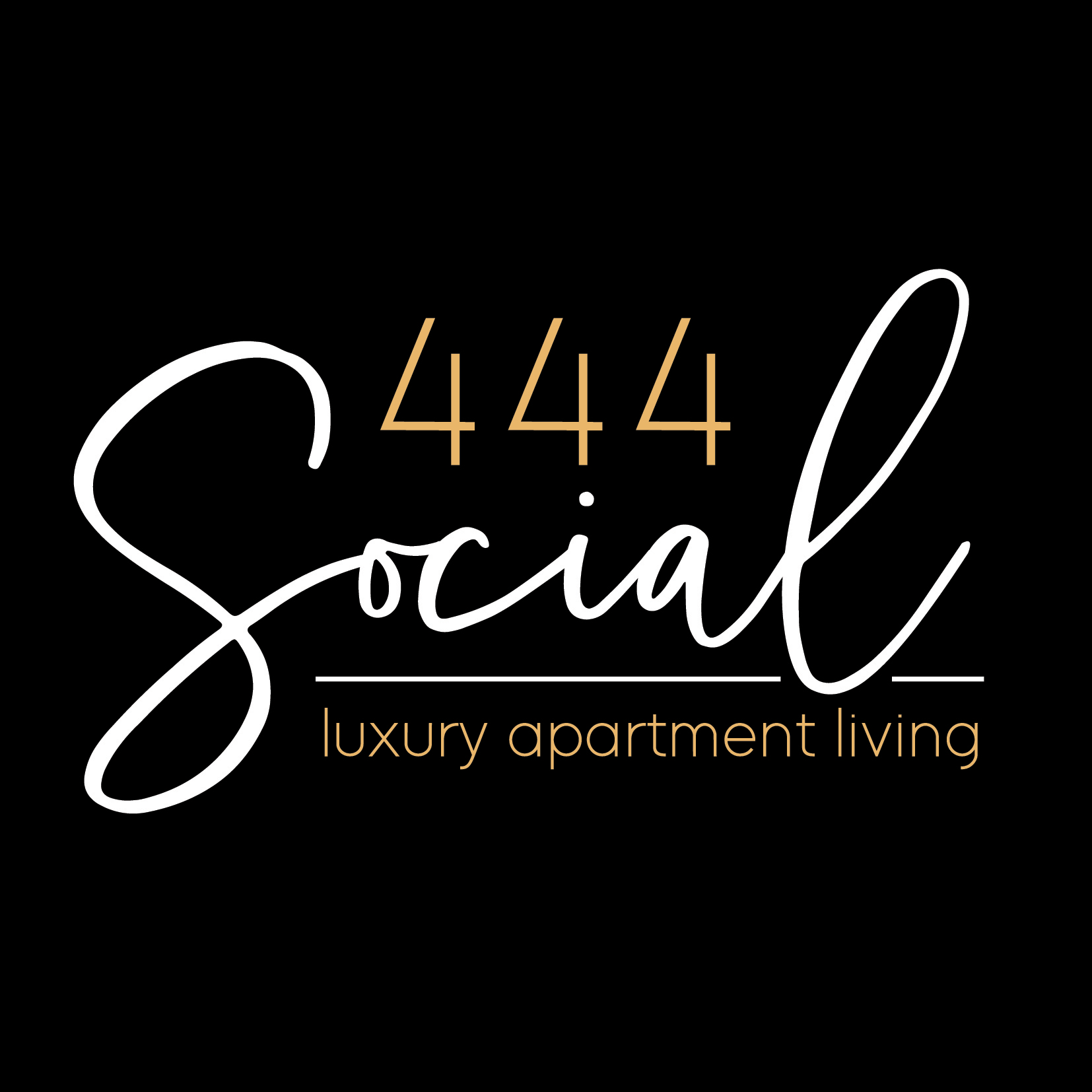 444 Social image 55