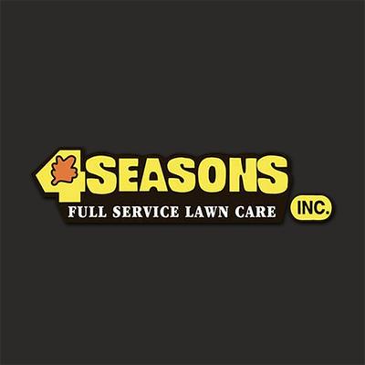 4 Seasons Full Service Lawn Care Inc.