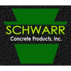 Schwarr, Inc.