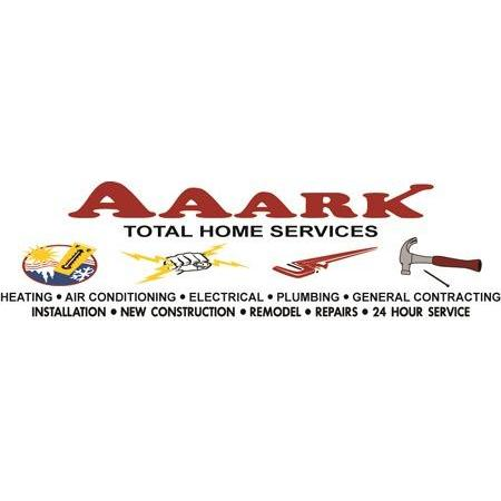 AAARK Total Home Services