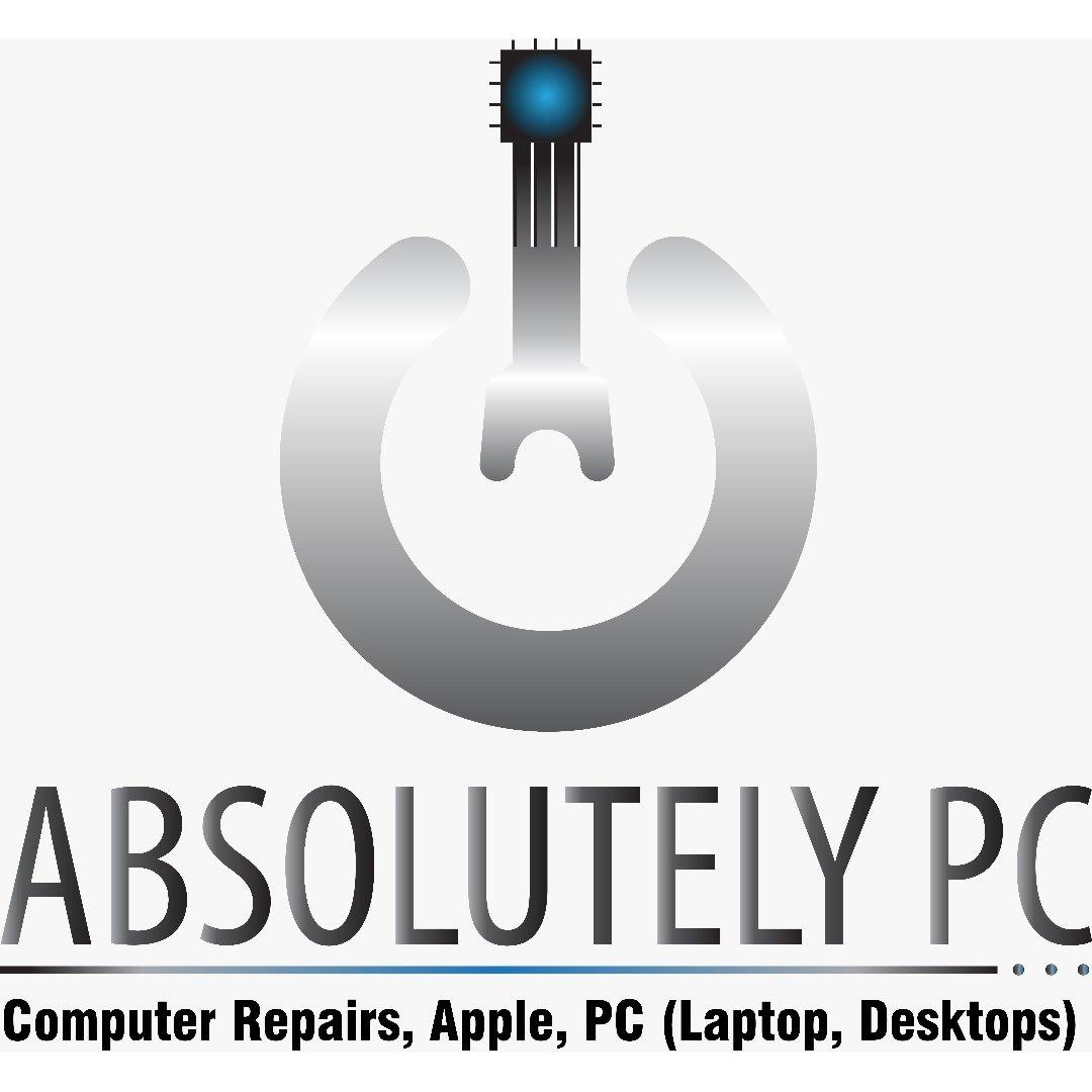 Absolutely PC - computer Repair,Mac Repair , iphone & ipad image 5