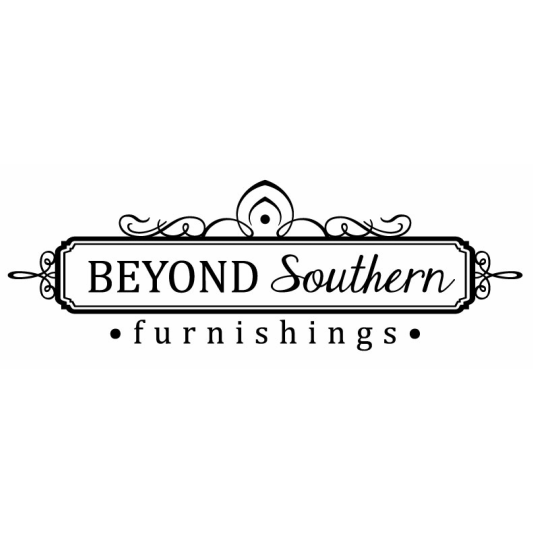 Beyond Southern Furnishings