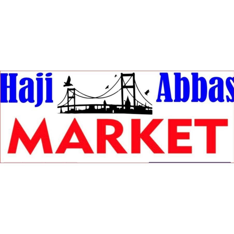 Haji Abbas Market