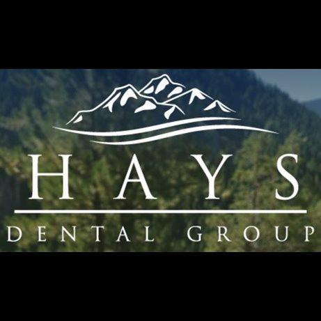 Hays Dental Group image 3