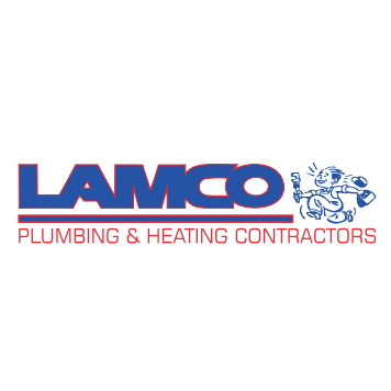 Lamco Plumbing & Heating Contractors image 2