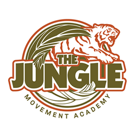 The Jungle Movement Academy