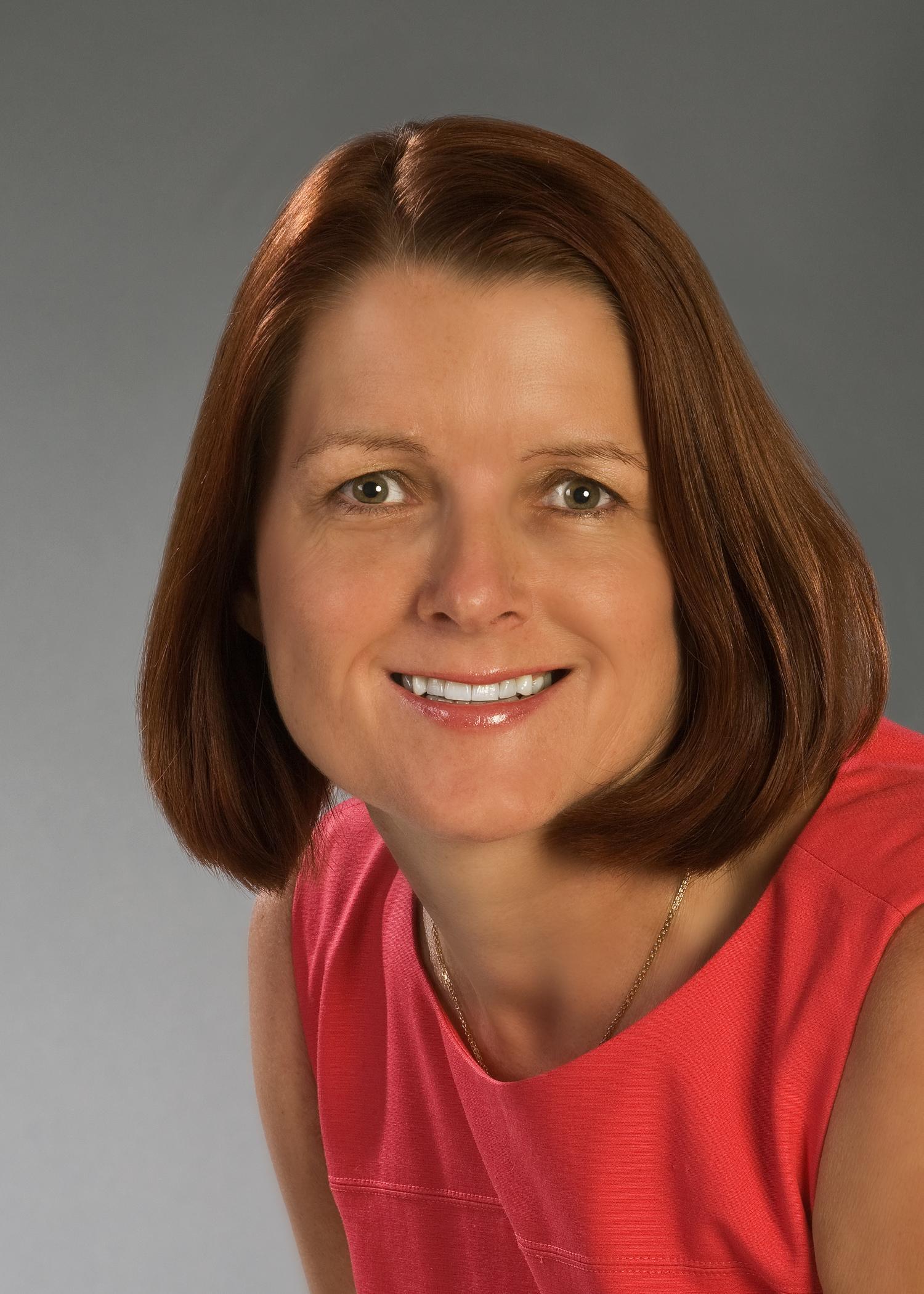 Karen Heidisch - The K Company Realty