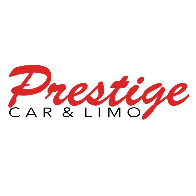 image of Prestige Car and Limo