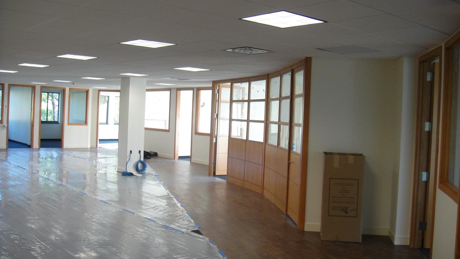 Tristate Acoustics & Interiors Corp image 1