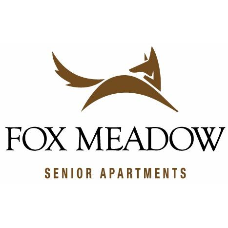 Fox Meadow Senior Apartments