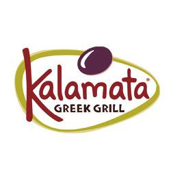 Kalamata Greek Grill - Royal Oak, MI