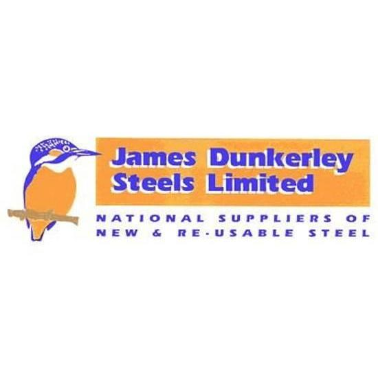 Dunkerley James Steels Ltd