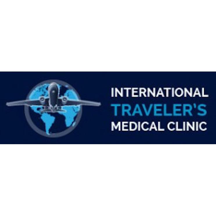 International Traveler's Medical Clinic image 0