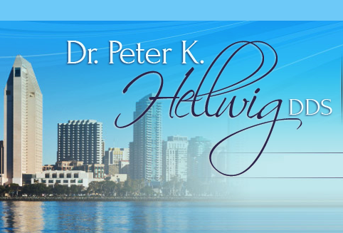 Peter K. Hellwig, DDS, MAGD - ad image