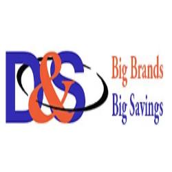 D & S Bargains