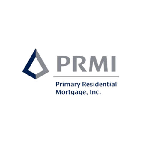 Primary Residential Mortgage, Inc. - JimmyMacMortgage