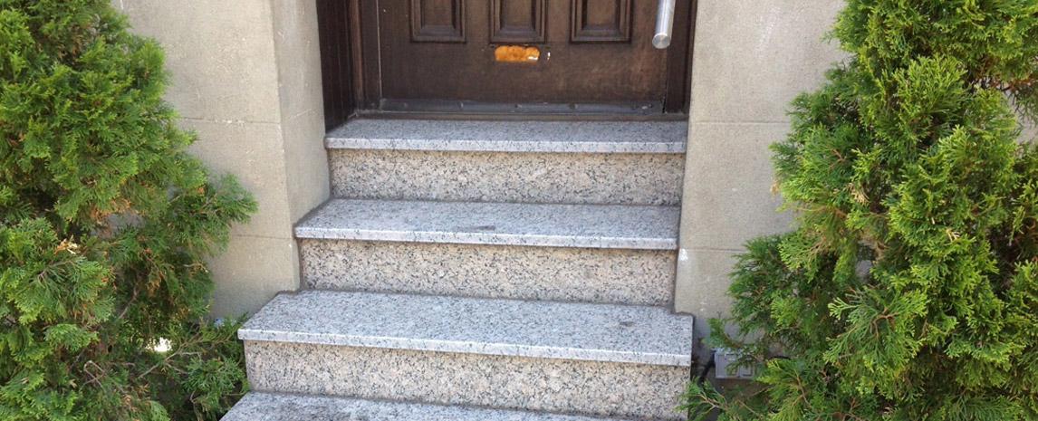 Da Vinci Stone World à Montréal