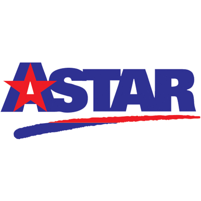 Astar Refrigeration Heating & Air Conditioning Inc