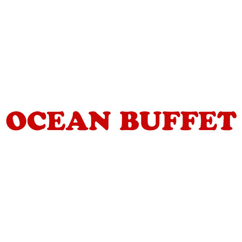 Ocean Buffet - Minneapolis, MN 55430 - (763)566-3999 | ShowMeLocal.com