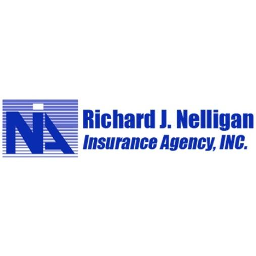 Nelligan Richard J Insurance Agency In Bridgewater, MA