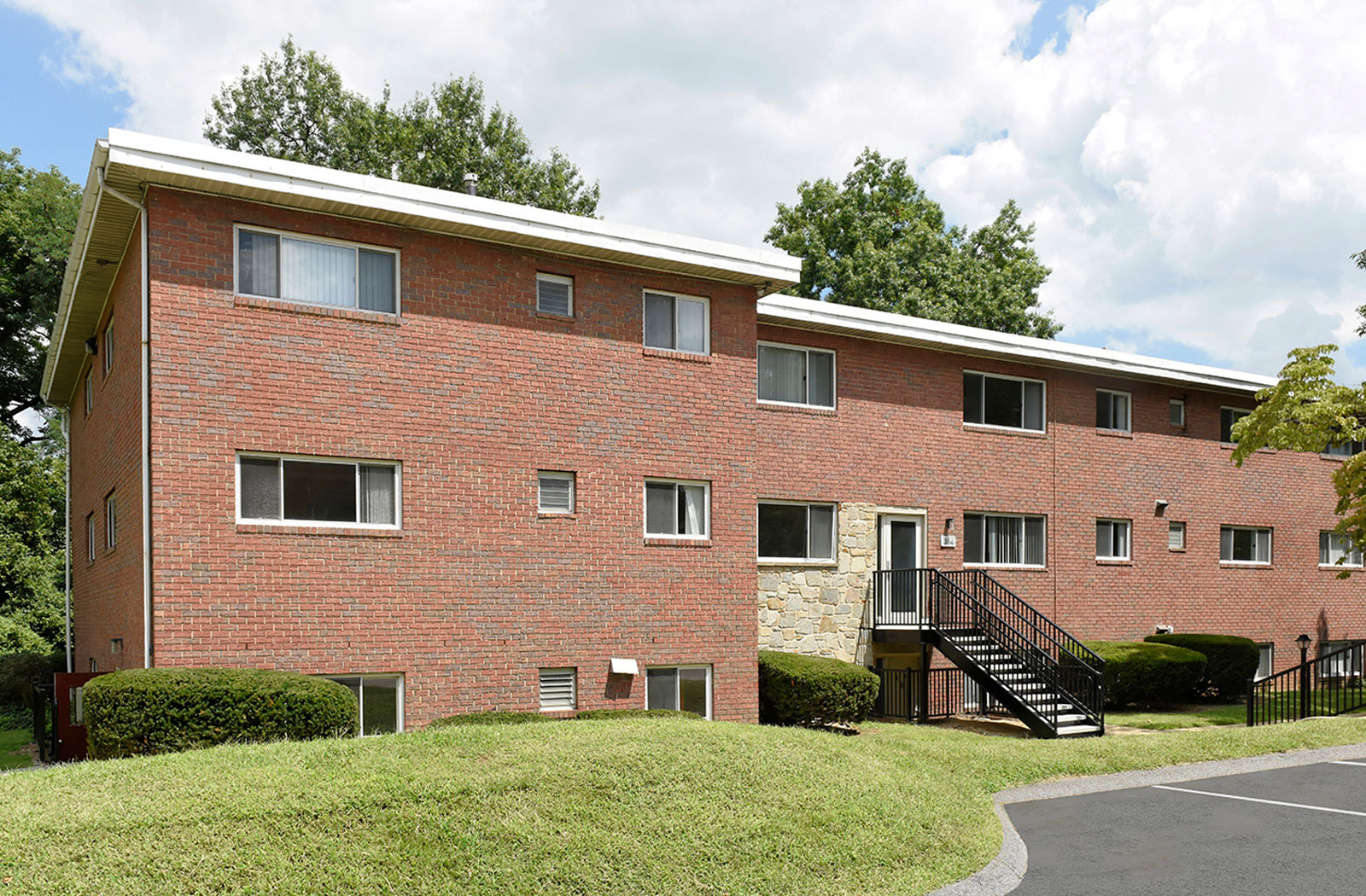 2 bedroom apartments in towson md - 28 images - the quarters at ...