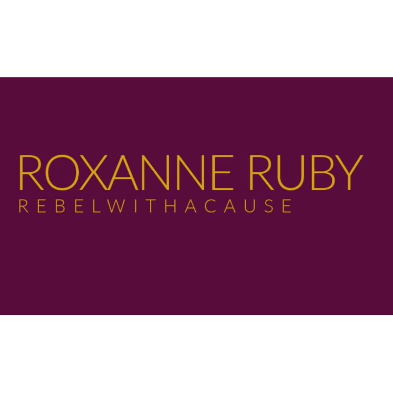 Roxanne Ruby - Los Angeles, CA 90011 - (808)212-4144 | ShowMeLocal.com