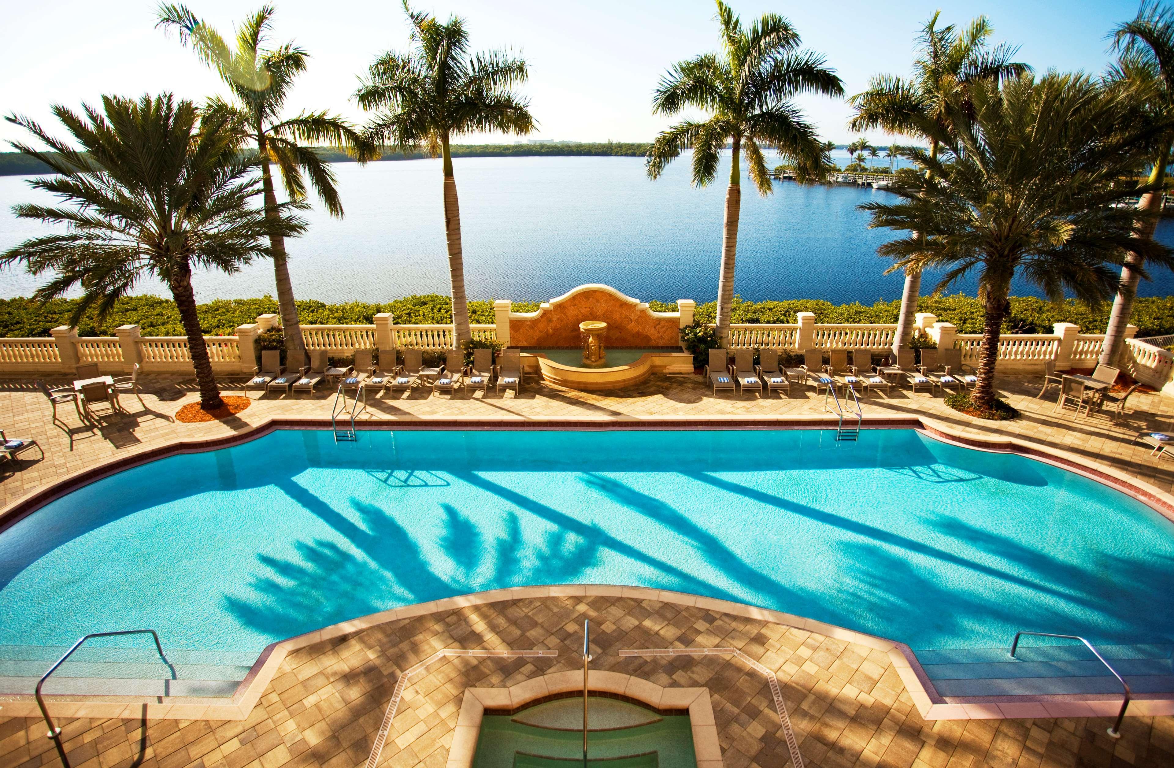 The Westin Cape Coral Resort at Marina Village image 22