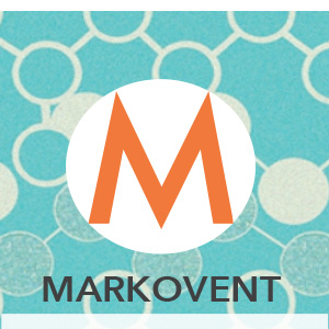 Markovent - ad image