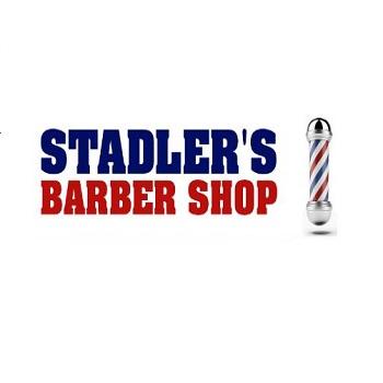 Stadler's Barbershop image 0