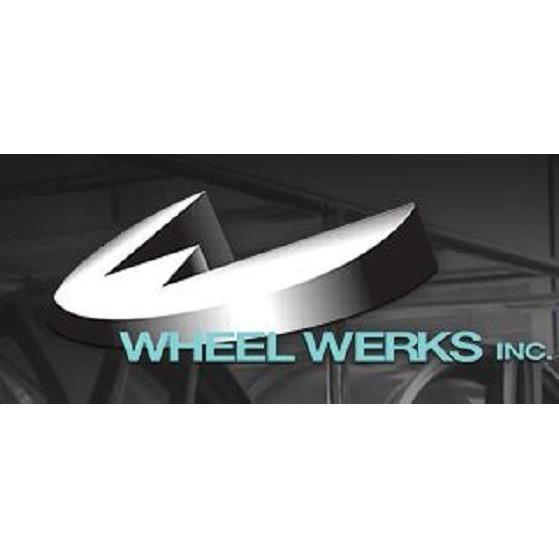 Wheel Werks, Inc.