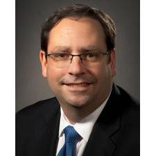 Michael I Oppenheim, MD