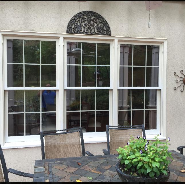 Gaston Home Remodeling image 12