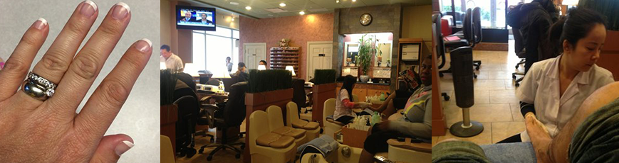 Avalon lifestyle nail salon and spa in columbus oh for 24 hour nail salon in las vegas