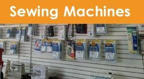 Flatbush Vac & Sewing in Brooklyn, NY - (718) 763-0...