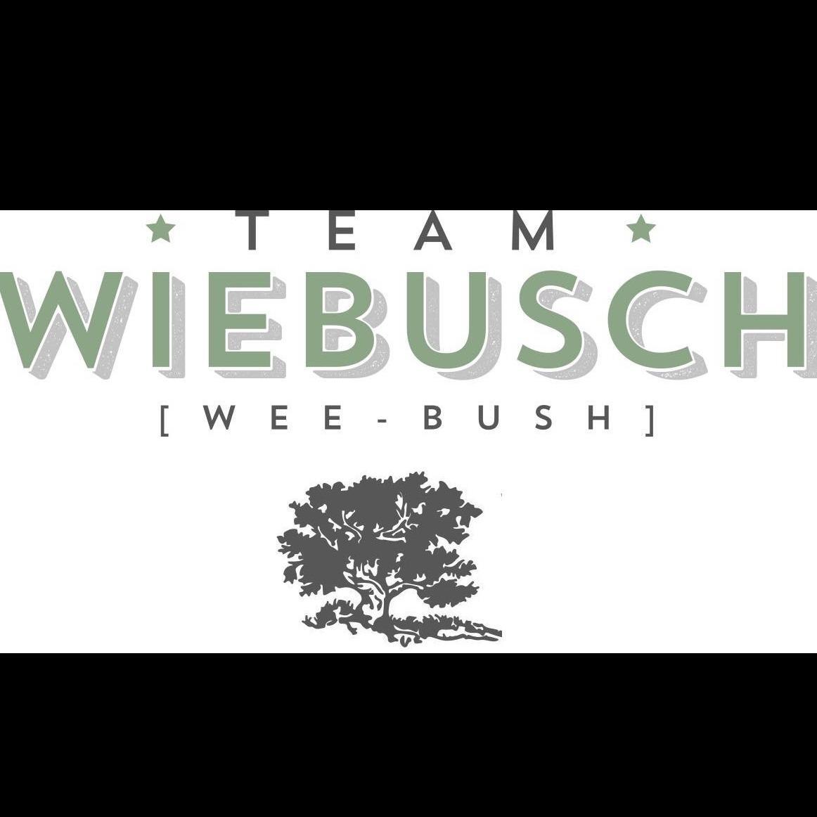 Team Wiebusch
